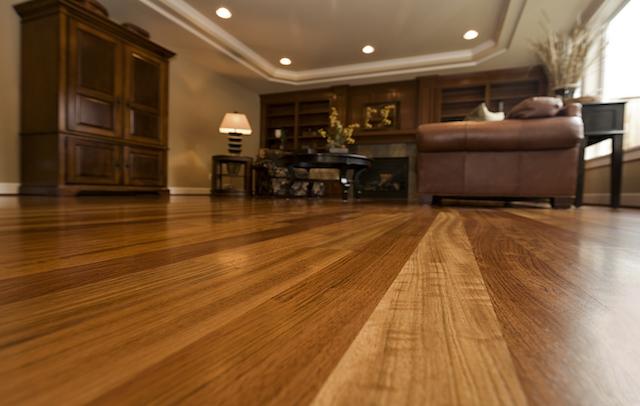 Best Laminate Floors Quality, Quality Laminate Flooring
