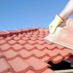 The value of Proper Roofing Installation and Maintenance
